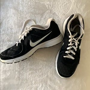 Nike Air Men's Trainers